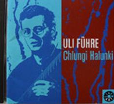 Chlungi Halunki - 1992