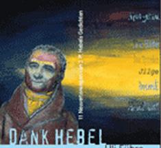 Dank Hebel -2012