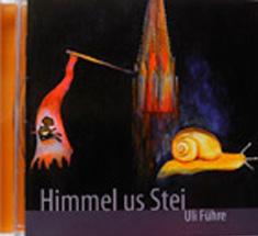 Himmel us Stei - 2009