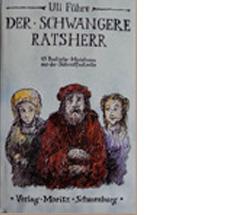 Der schwangere Ratsherr - 1993