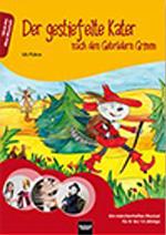 Musicals für Kinder und Jugendliche - Der gestiefelte Kater