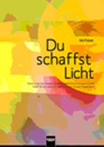 Geistliche Chormusik - Du schaffst Licht
