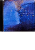 Trisam/Instrumental CDs - Mondstein