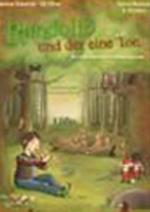 Musicals für Kinder und Jugendliche - Randolfo und der eine Ton