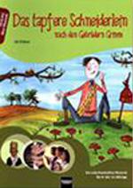 Musicals für Kinder und Jugendliche - Das tapfere Schneiderlein