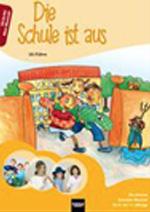 Musicals für Kinder und Jugendliche - Die Schule ist aus