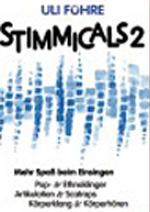 Stimmbildung - Stimmicals 2