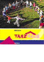 Trisam/Instrumental CD - Tanzhaus