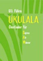 Ukulala