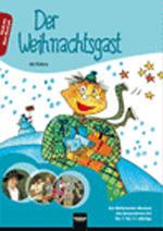 Musicals für Kinder und Jugendliche - Der Weihnachtsgast