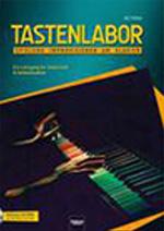 Instrumentalnoten - Tastenlabor